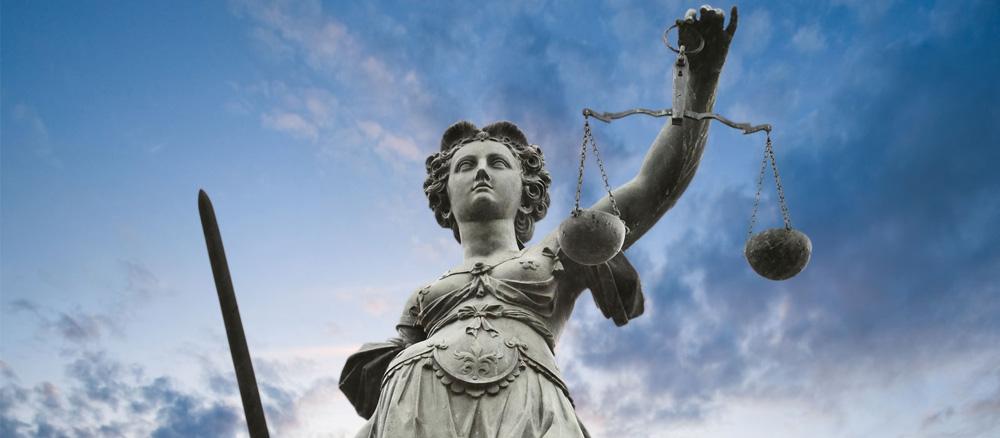 4-Legal-English-Language-Courses-BAU-International-Academy-of-Rome.jpg