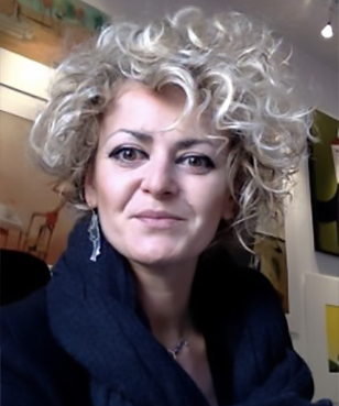 16-Mariangela-Salafia-Academic-Staff-BAU-Rome.jpg