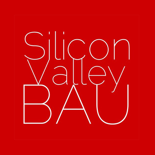 BAU-International-University-Branch-Campuses-BAU-Silicon-Valley.jpg