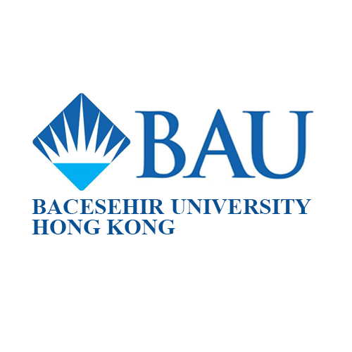 BAU-International-University-Branch-Campuses-BAU-Hong-Kong.jpg