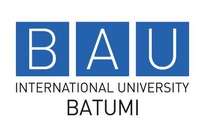BAU-International-University-Batumi.jpg