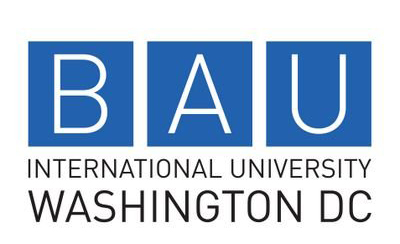 BAU-International-University-Washington-DC.jpg