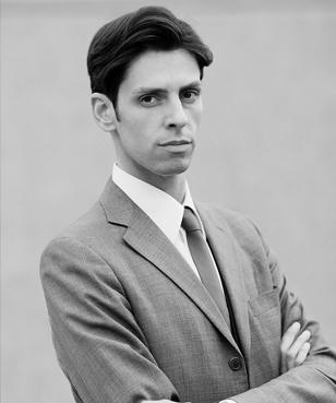 Giuseppe Fontani     View Bio >>>
