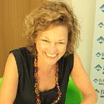 Linda Goodwin