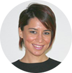 Selin Turkmenoglu Obek