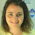 5-Sumeyye-Mirac-Alisan-student-review-Bau-International-Academy-of-Rome.png