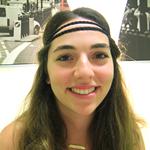 6-Gozde-Kuzucuoglu-student-review-Bau-International-Academy-of-Rome.png
