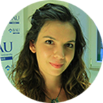 7-Ceren-Turan-student-review-Bau-International-Academy-of-Rome.png