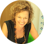 9-Linda-Goodwin-student-review-Bau-International-Academy-of-Rome.png