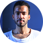 10-Serdar-Duyan-student-review-Bau-International-Academy-of-Rome.png