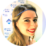 11-Sena-Ustundag-student-review-Bau-International-Academy-of-Rome.png