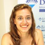 12-Melisa-Aslan-student-review-Bau-International-Academy-of-Rome.png