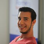 15-Mustafa-Mert-Yazgan-student-review-Bau-International-Academy-of-Rome.png