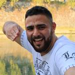 16-Tolga-Yilmaz-student-review-Bau-International-Academy-of-Rome.png