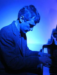 Luciano Fabris