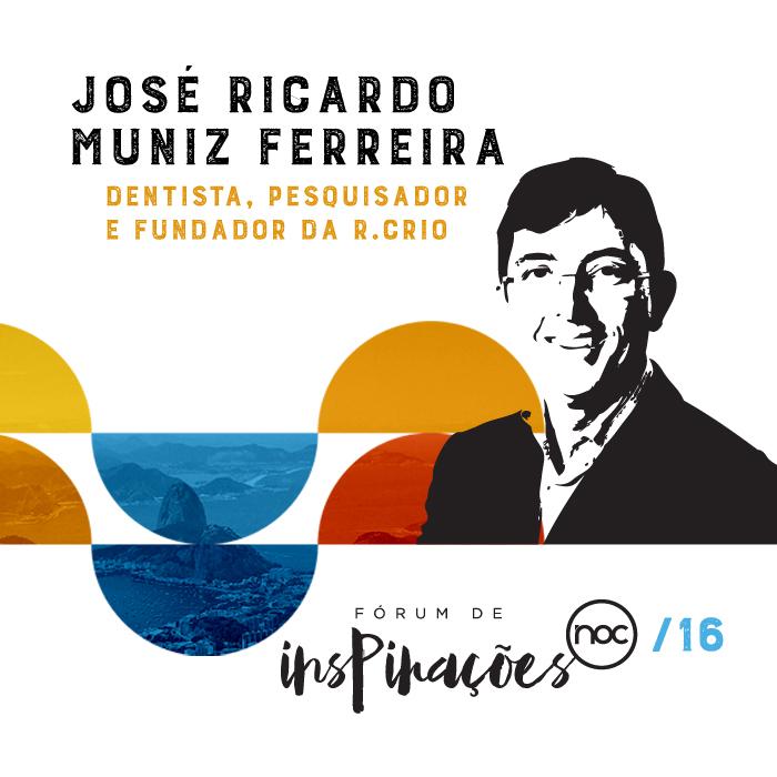 JoséFerreira.jpg