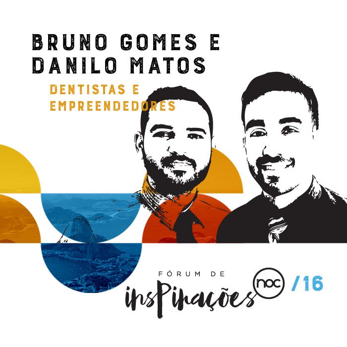 Bruno-e-Danilo.jpg.png