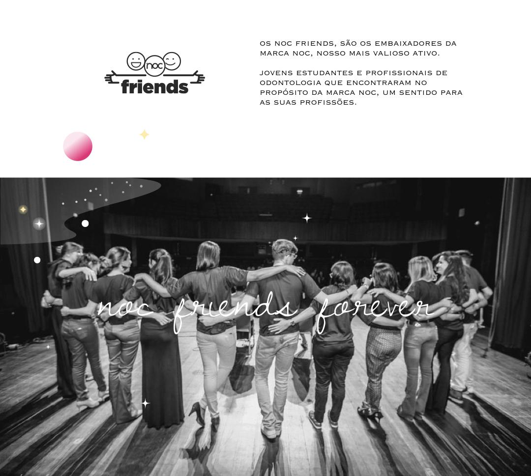 noc-friends