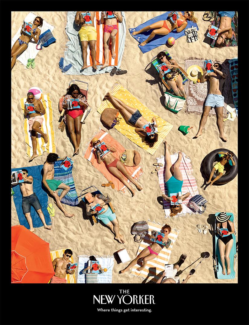 20150812_New_Yorker_Beach_Layout_8x10.5_ Web res.jpg