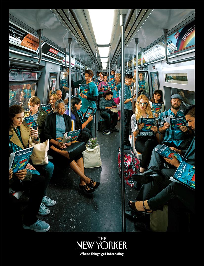 20150812_New_Yorker_Subway_Layout_8x10.5_web res.jpg