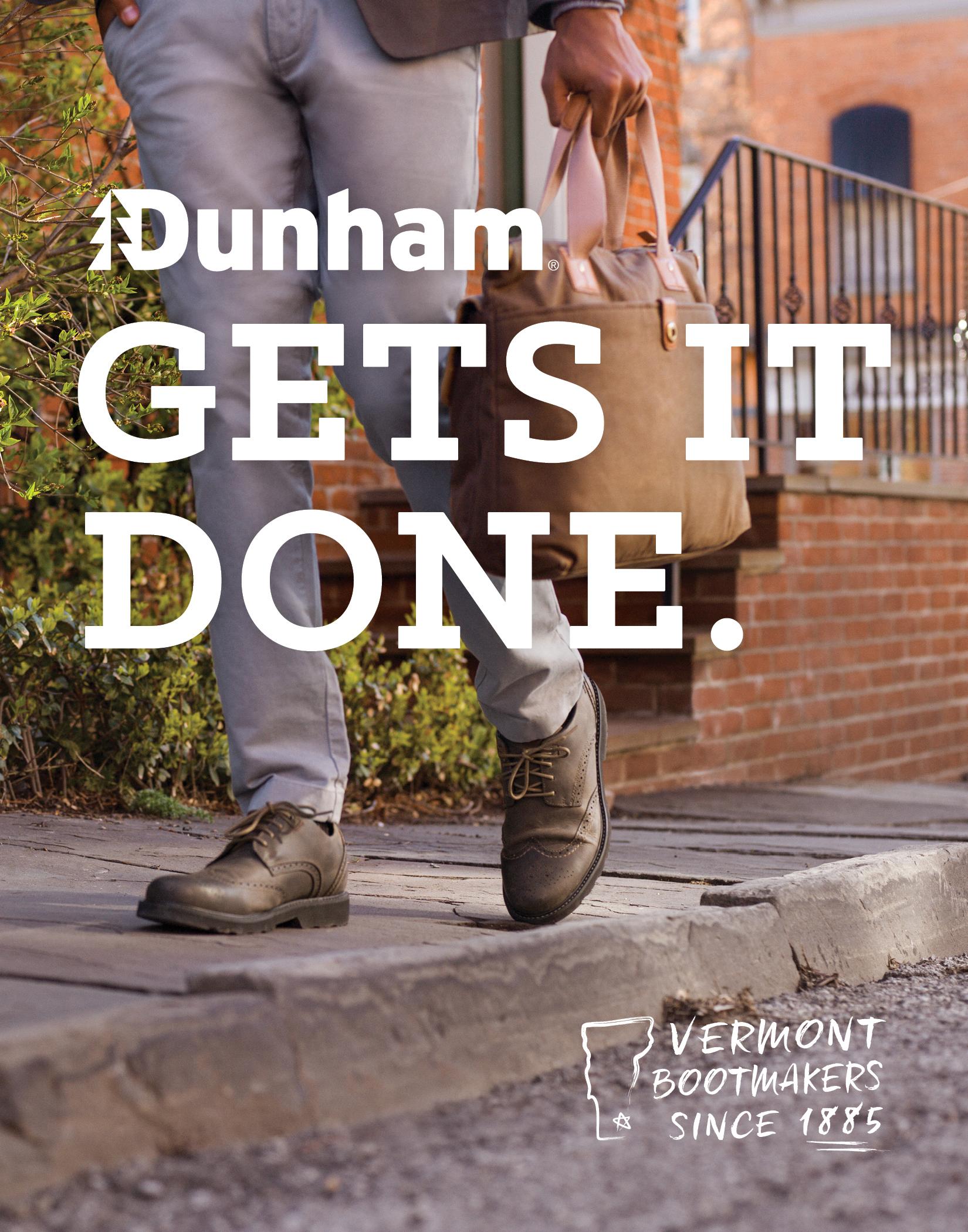 Dunham_SIS_051616_ForPrint3.jpg