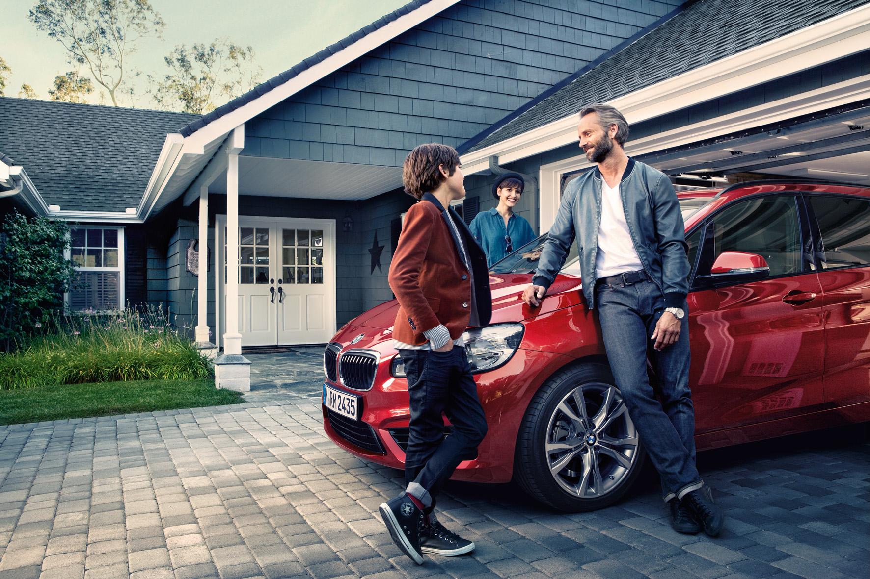 BMWdriveway.jpg