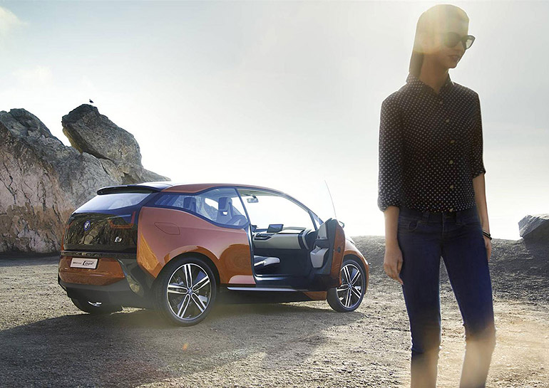 BMW-i3-Concept-Coupe-2013-Image-012-1600-1.jpg