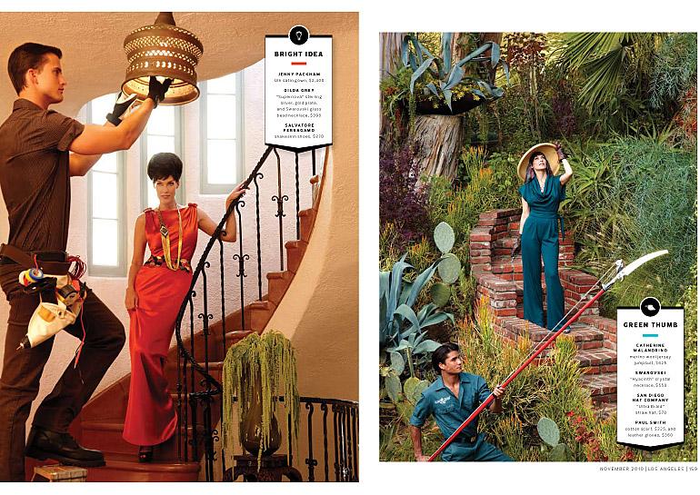 Fashion_Nov-2.jpg