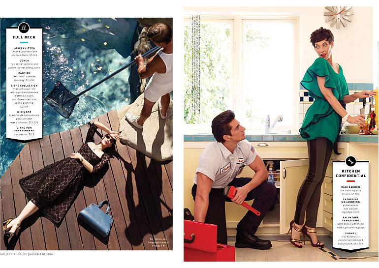 Fashion_Nov-3.jpg