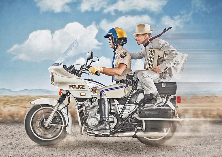 MotorcycleV2.jpg
