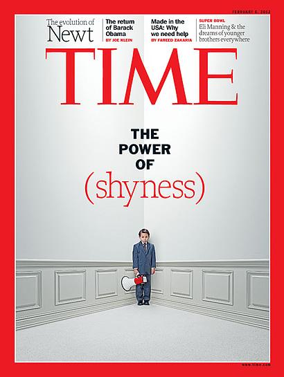 Time-Magazine-Cover-Feb-2010.jpg