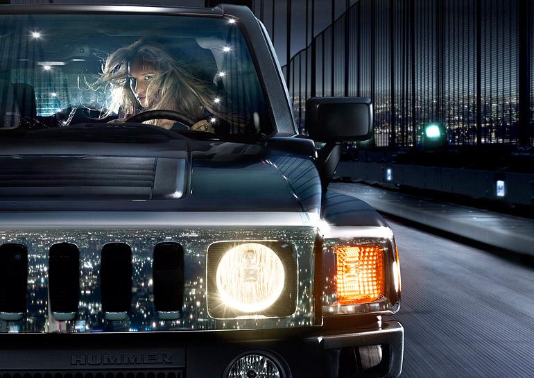 Hummer-Front.jpg