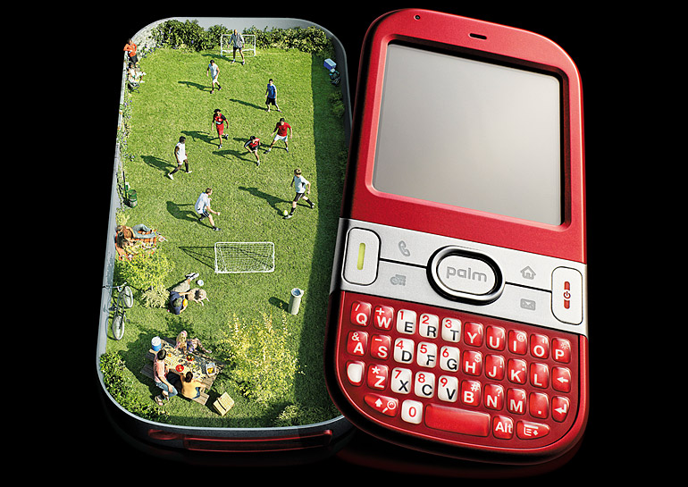 PALM-Soccer.jpg