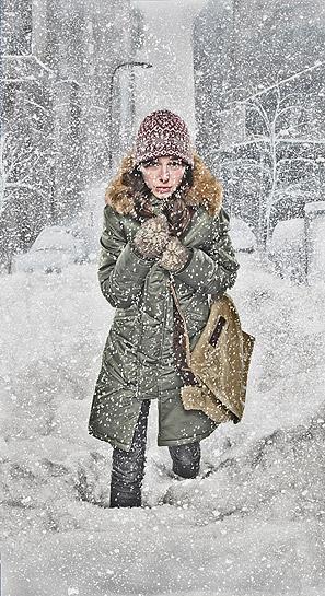 Snow_v2.jpg