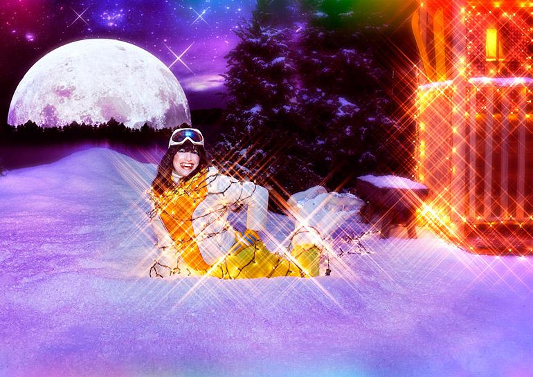 Sprint-Ski-Friends-60727.jpg