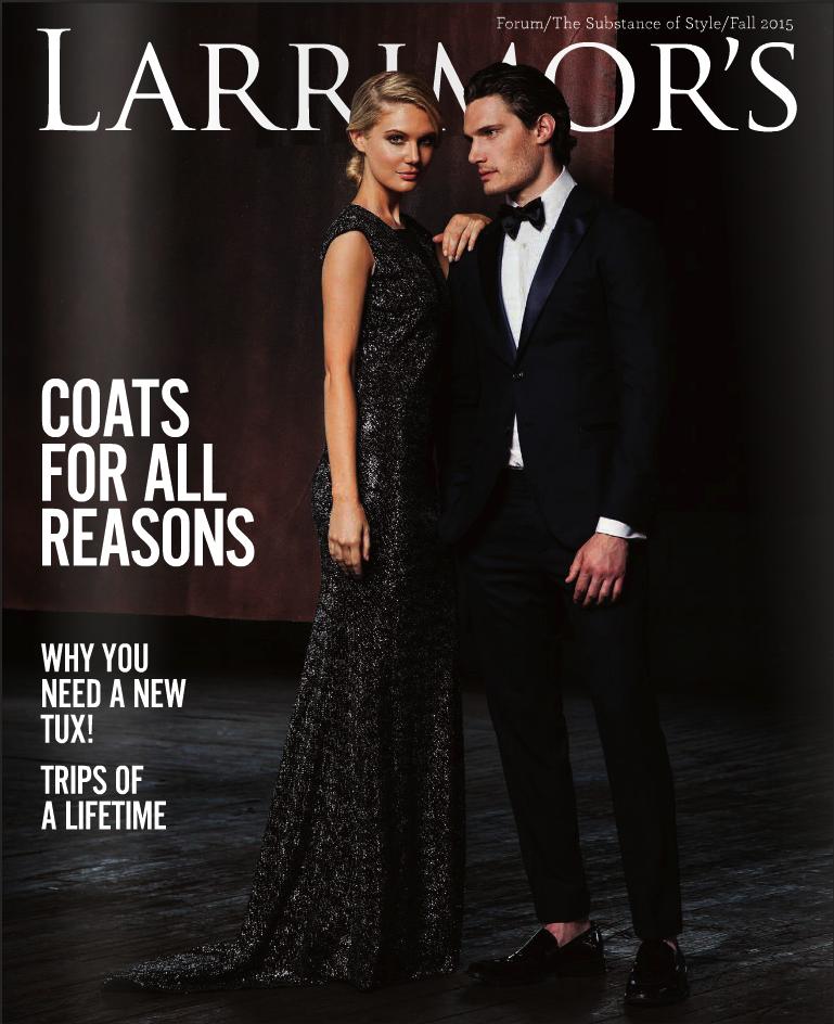 Cover_Lorrimors.png