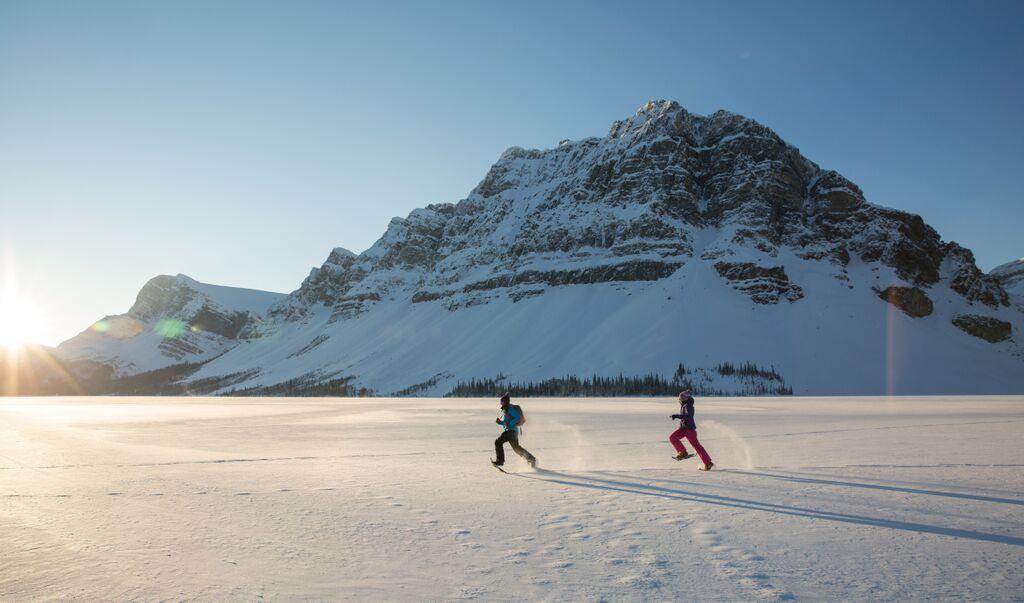 Banff-favs-62_preview.jpg