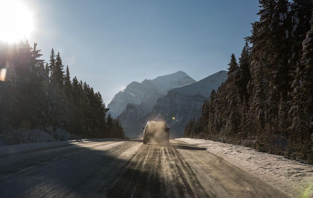 Banff-favs-85_preview.jpg