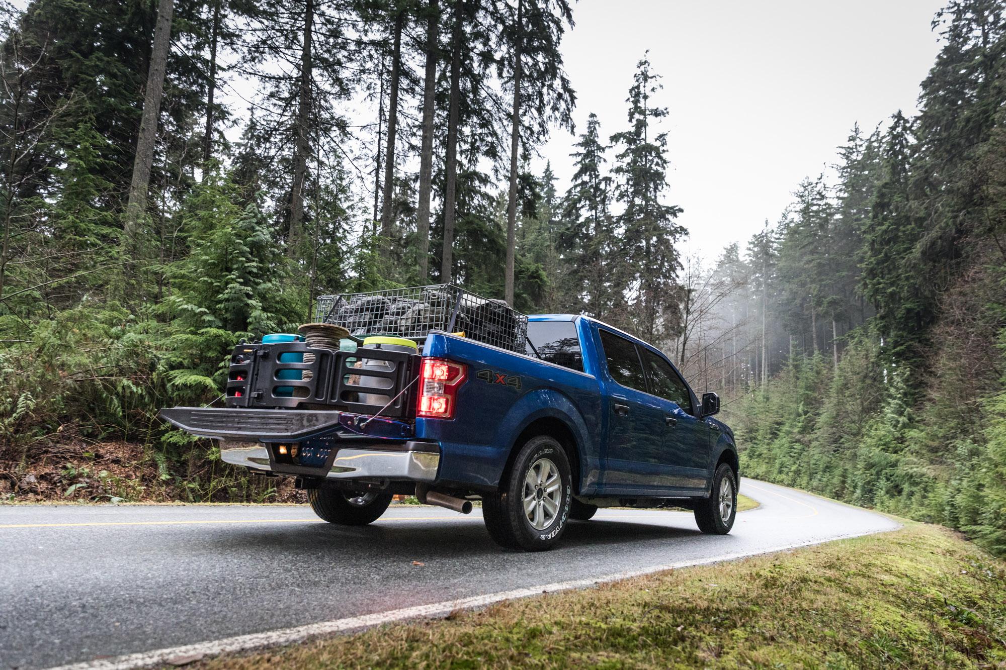 Ford-Noel-Favs-4 -7583.jpg