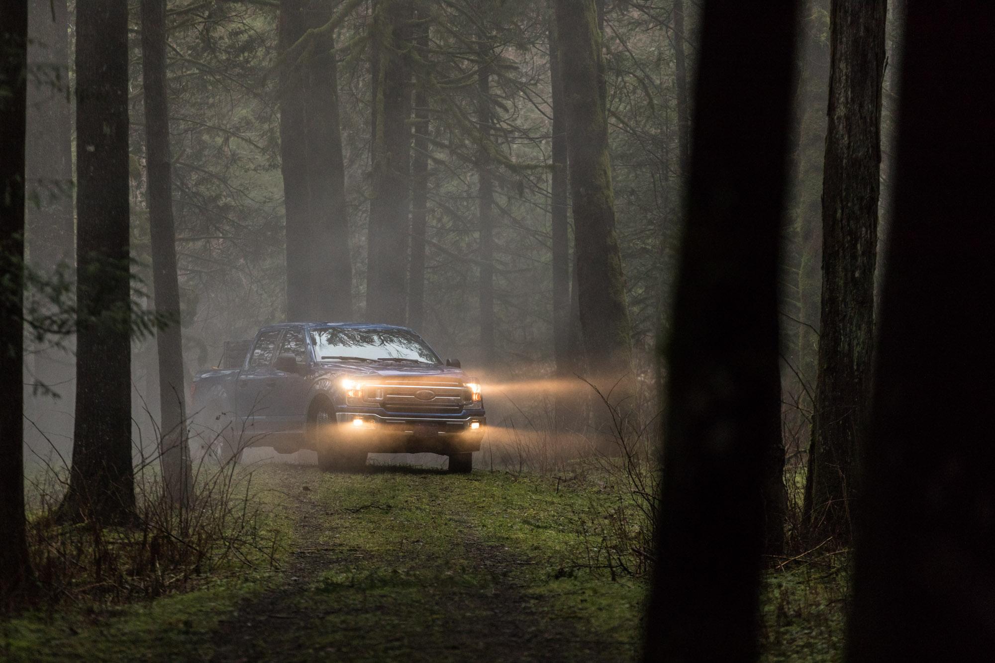 Ford-Noel-Favs-13 -0472 copy.jpg