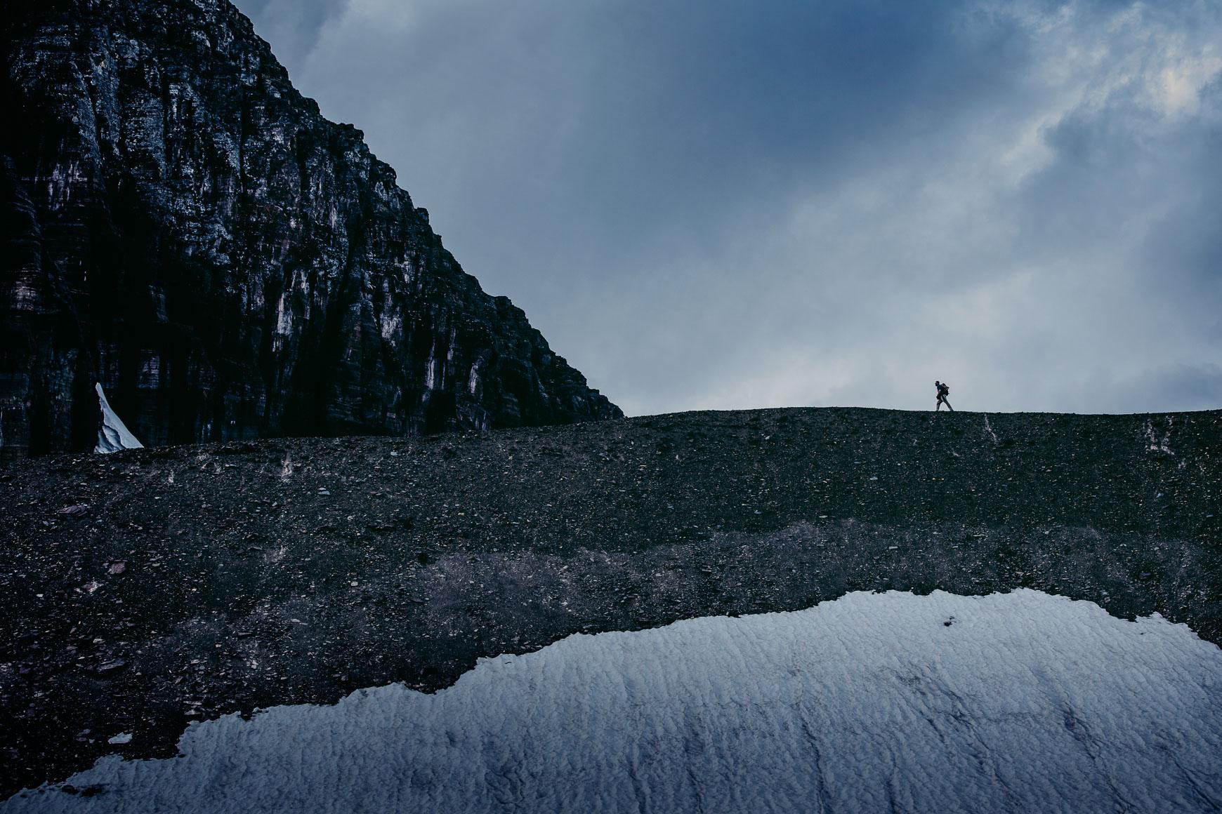 Backpacker_Glacier.jpg