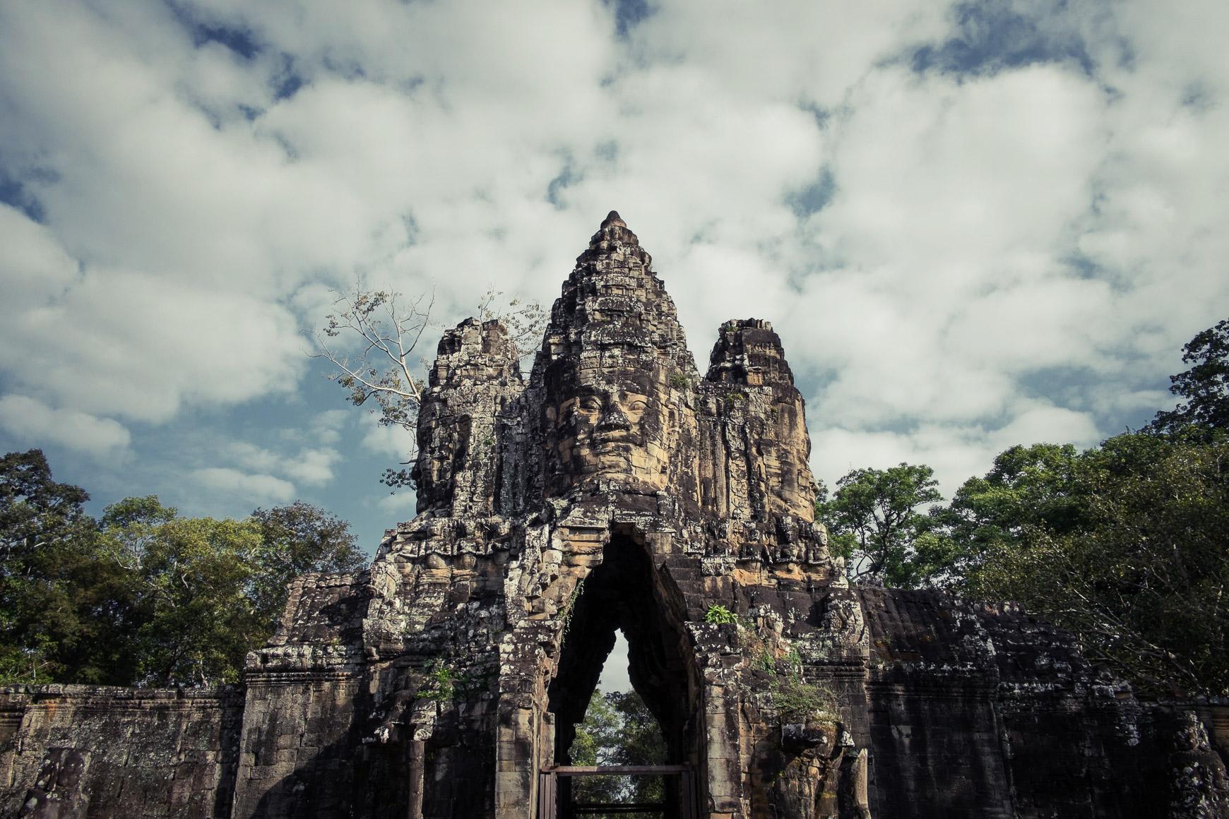 Ankor_Entrance.jpg