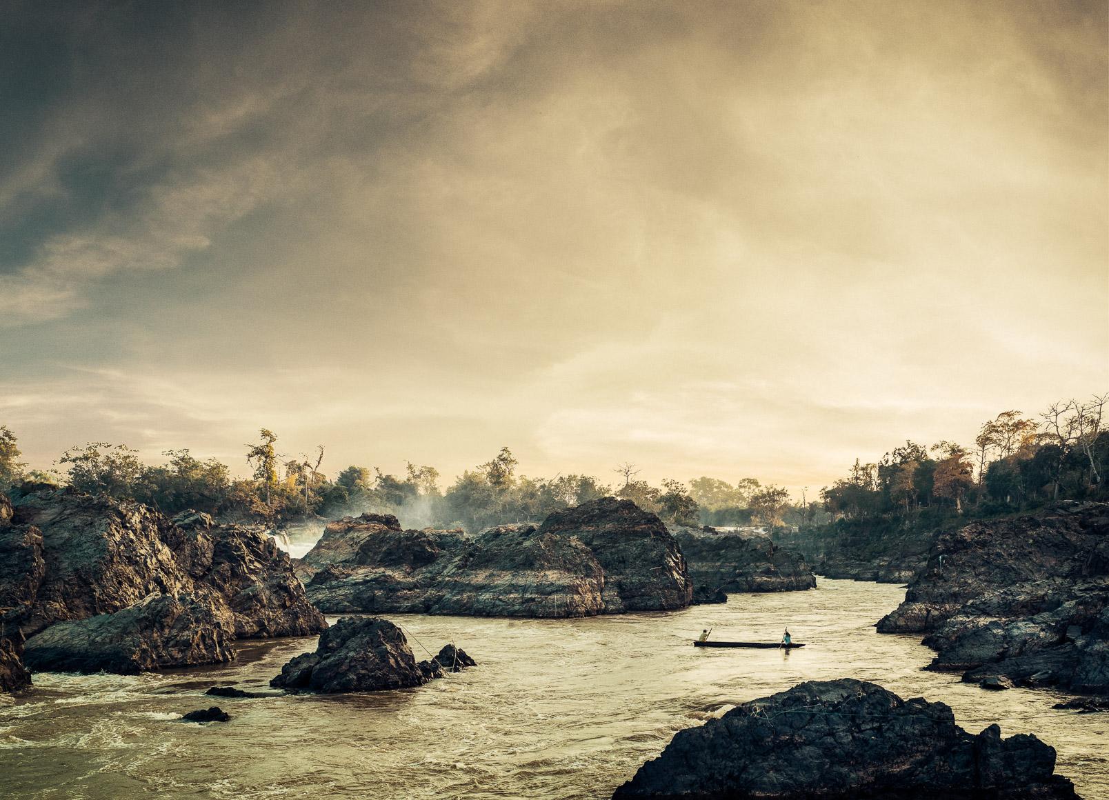 4000_Islands_Boatman-Edit.jpg