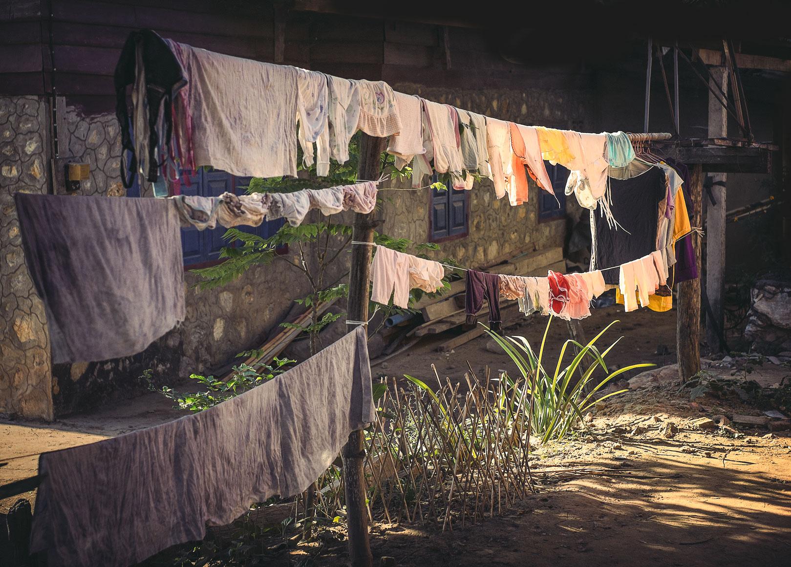 Clothes_Line_FINAL.jpg