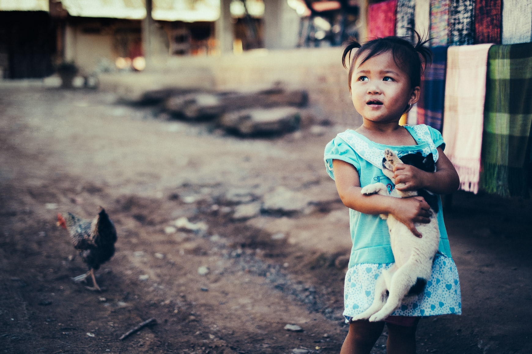 Laos_Girl_Dog.jpg