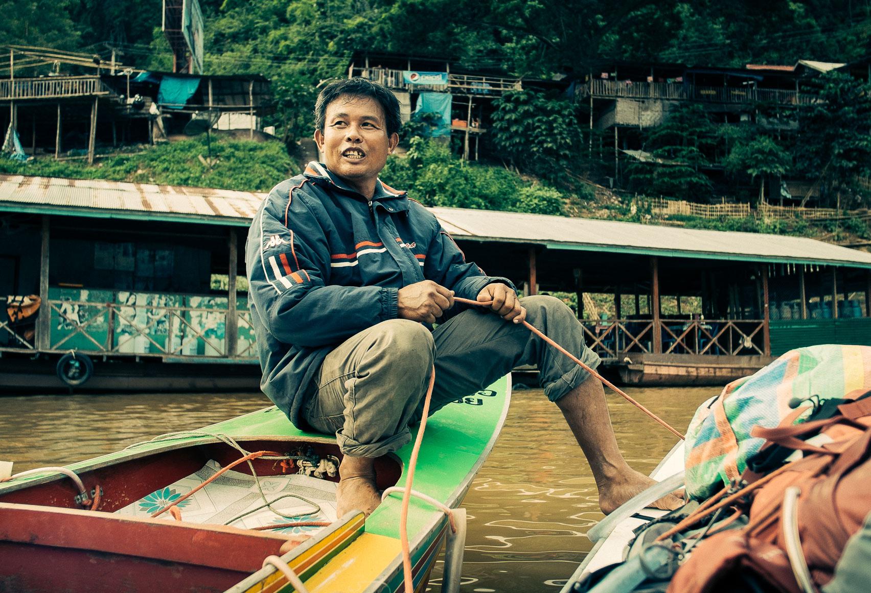 Speedboat_Driver.jpg