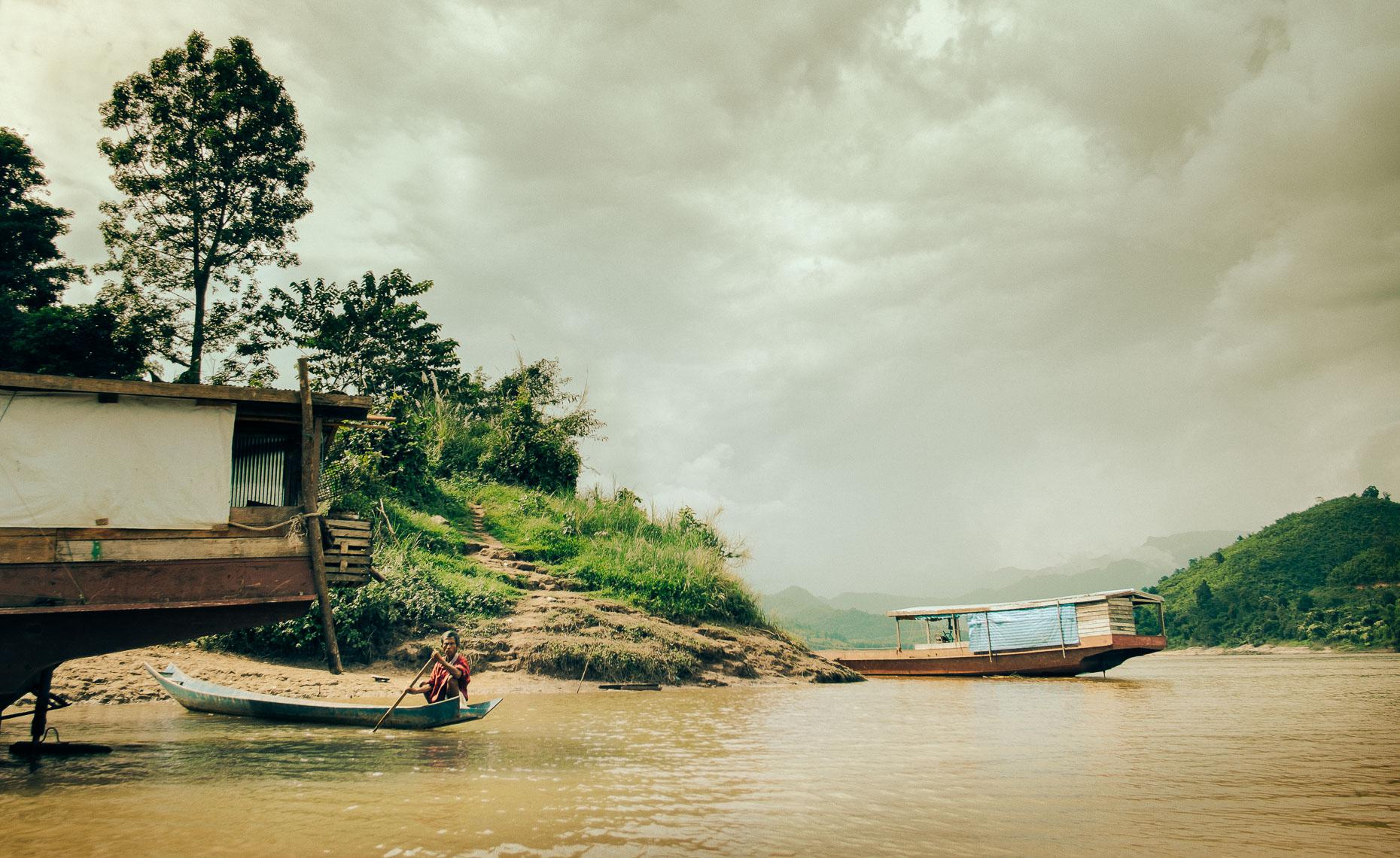Speedboat_Redshirt.jpg