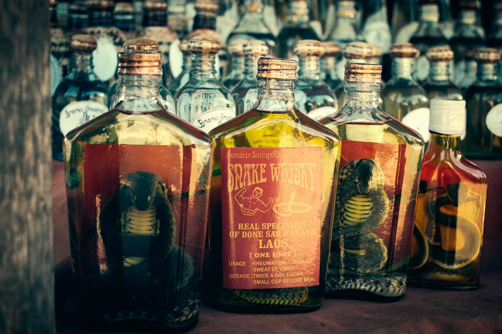 Whiskey_Whiskey_Loa.jpg