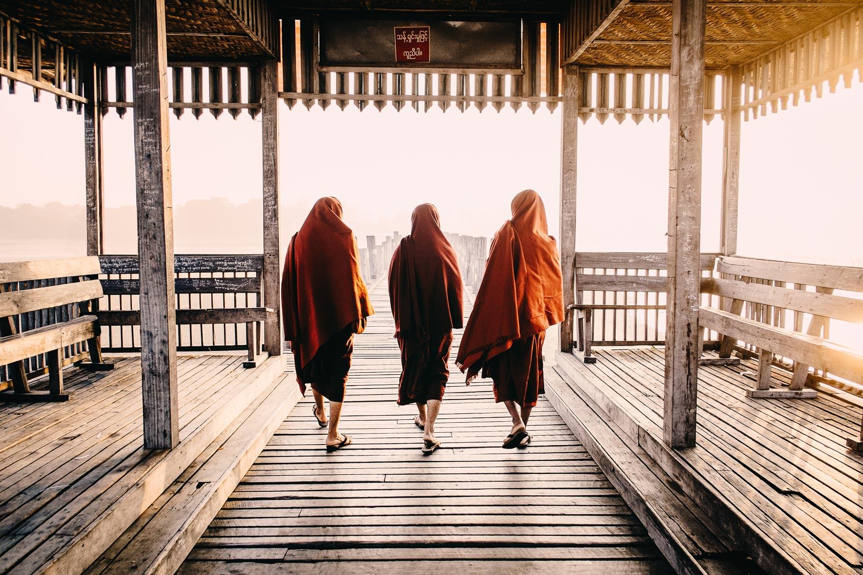 3_Monks_Mandelay-Edit-Edit.jpg