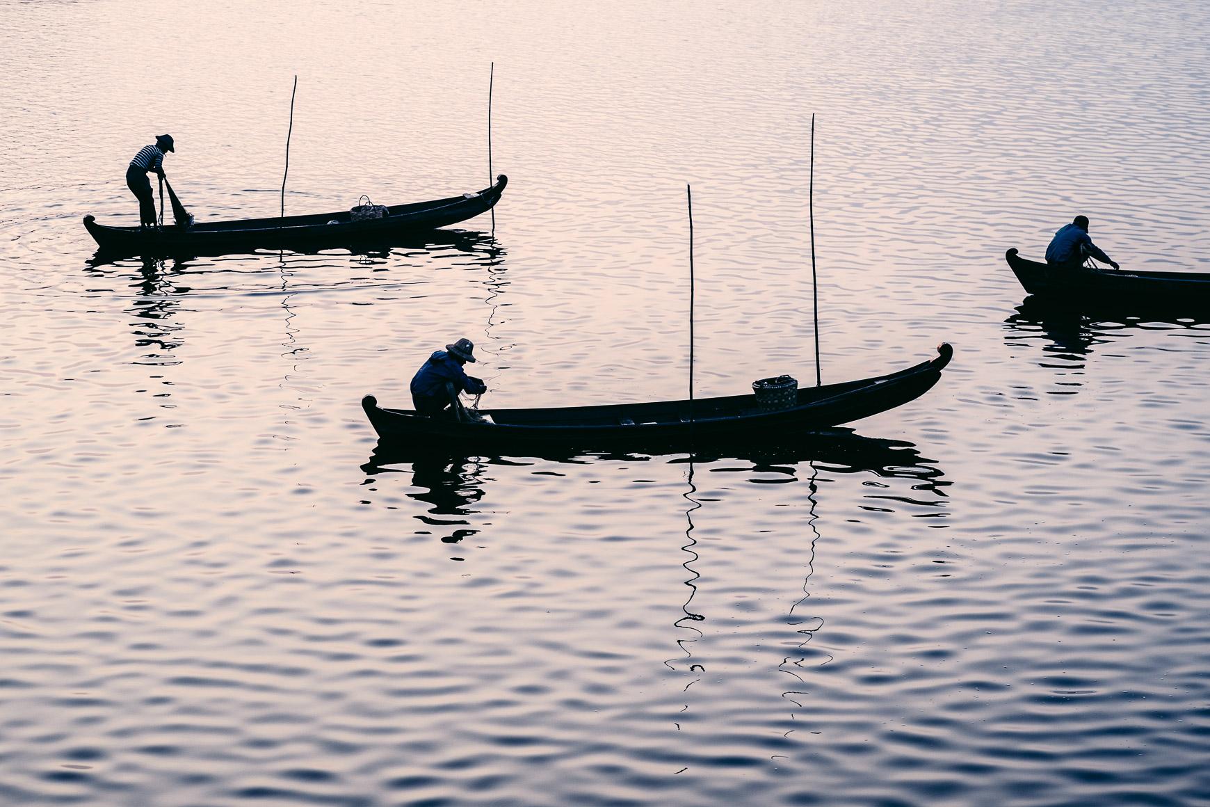 3_Fisherman_Myanmar.jpg